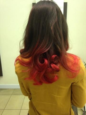 Highlight Hair Salon