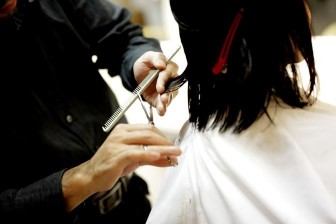 Top Hair and Beauty Salon in Oxford